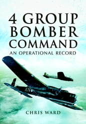4 Group Bomber Command