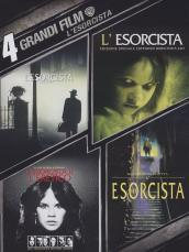 /4-grandi-film-esorcista-4/John-Boorman-William-Friedkin-William-Peter-Blatty/ 505189105121