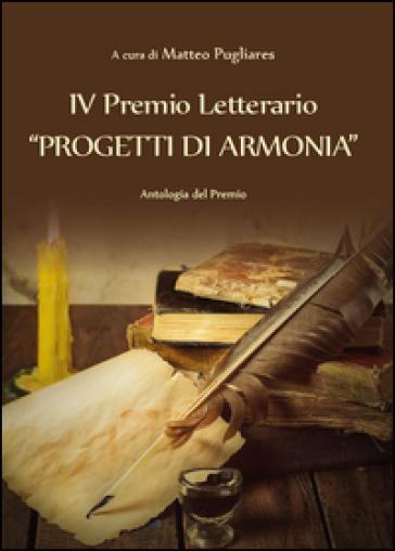 4º premio letterario