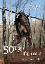50 Days for Fifty Years