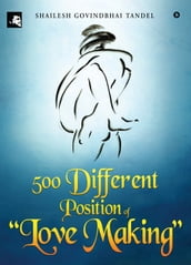500 Different Position of