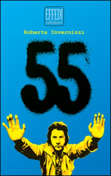 55 - Roberta Invernizzi | Kritjur.org