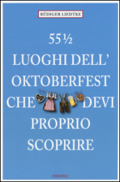 55¿ luoghi dell