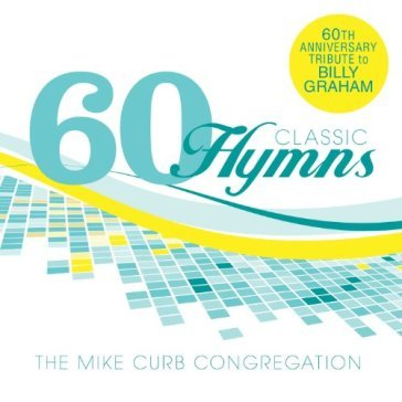 60 classic hymns: 60th..