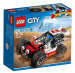 60145 - City Great Vehicles - Buggy