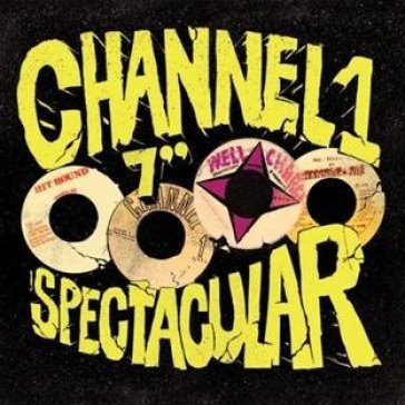 "7-channel one 7"".."
