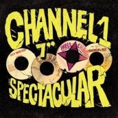 7-channel one 7