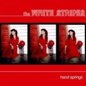 7-hand springs/red..-ltd-