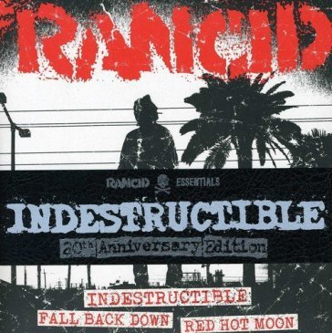 7-indestructible -album..
