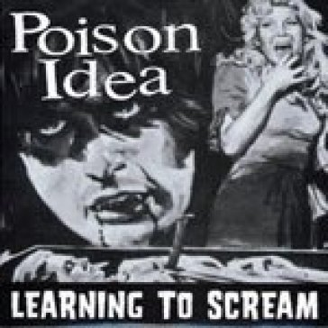 7-learning to scream