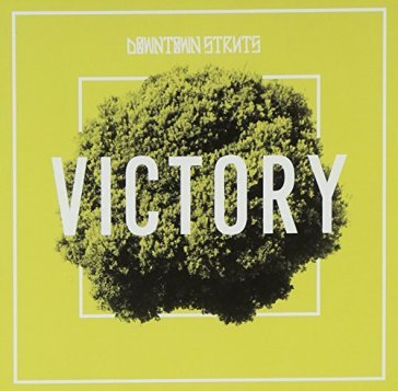 7-victory