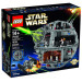 75159 - Star Wars TM - Confidential SW Direct 2