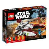 75182 - Star Wars TM - Republic Fighter Tank