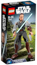 75528 -Constraction Star Wars - Ray