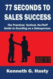 77 Seconds to Sales Success