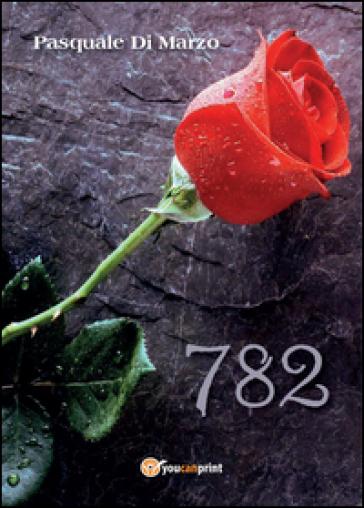 782 - Pasquale Di Marzo |