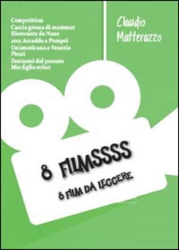 8 filmssss