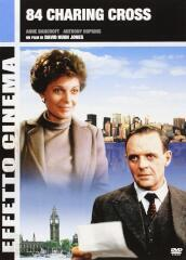 /84-charing-cross-road-DVD/David-Jones/ 801312341820