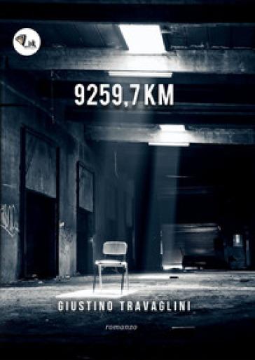 9259,7 km - Giustino Travaglini | Rochesterscifianimecon.com