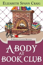 A Body at Book Club