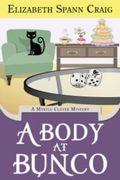 A Body at Bunco