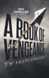 A Book of Vengeance