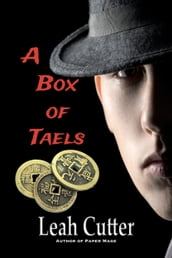 A Box of Taels