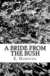 A Bride from the Bush