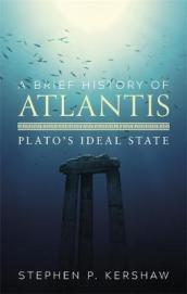 A Brief History of Atlantis
