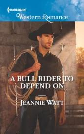 A Bull Rider to Depend On