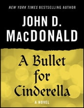 A Bullet for Cinderella