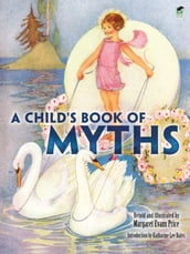 A Child s Book of Myths
