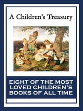 A Children s Treasury