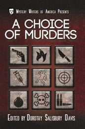 A Choice of Murders