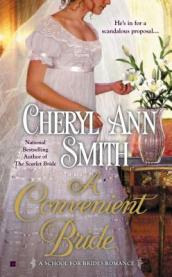 /A-Convenient-Bride/Cheryl-Ann-Smith/ 978042526065