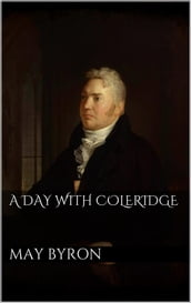 A Day with Coleridge