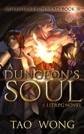 A Dungeon s Soul