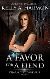A Favor for a Fiend