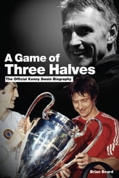 A Game Of Three Halves