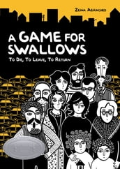 A Game for Swallows