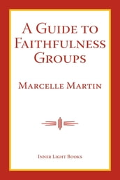 A Guide To Faithfulness Groups