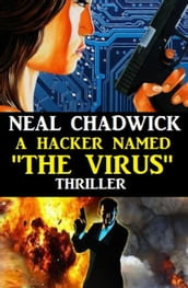 A Hacker Named