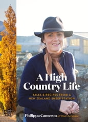 A High Country Life