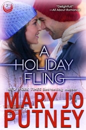 A Holiday Fling