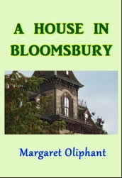A House in Bloomsbury