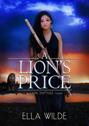 A Lion's Price