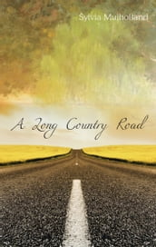 A Long Country Road