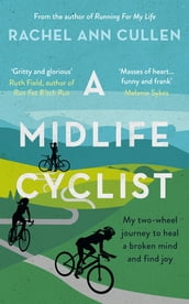 A Midlife Cyclist