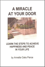 A Miracle At Your Door