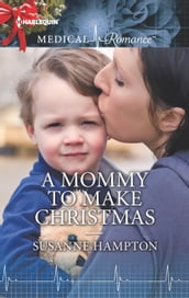 A Mommy to Make Christmas